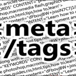 meta-tags-explained