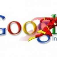 Google Instant Search and optimization