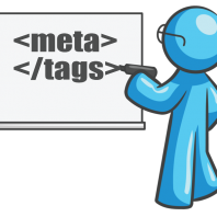 Meta tags explained