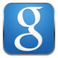 Importance of Uppercase and lowercase letters on results in Google