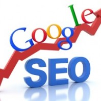Search engine optimization-5 optimization myths