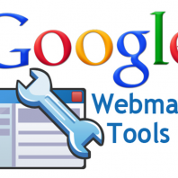 Google Webmaster Tools – tool to improve Web effectiveness
