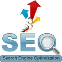 Optimization for search engines